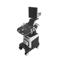 DW series sonoline, real time 3d/4d color doppler ultrasound on sale