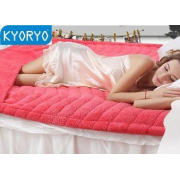 Soft Warm Foot Mattress Pad For Baby Old People Cold Autumn