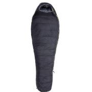 Saco de dormir momia portátiles al aire libre