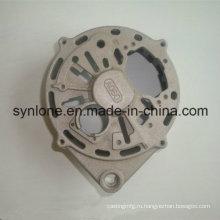 ЧПУ OEM дизайн чертеж алюминиевые части заливки формы