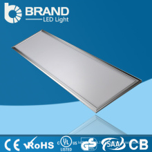 China lieferant ce rohs warm reine kühle larga vida panel de luz LED