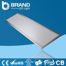 China rohs ce rohs caliente fresco puro larga vida panel de luz LED