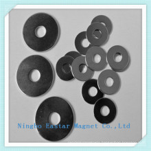 N35 Ring NdFeB Magnet for Automobile Speaker