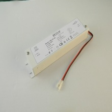 12w 0-10v dimmable Junction box led driver