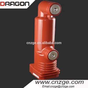 Poteaux intégrés EP-12 pour les pièces du disjoncteur à vide VS1