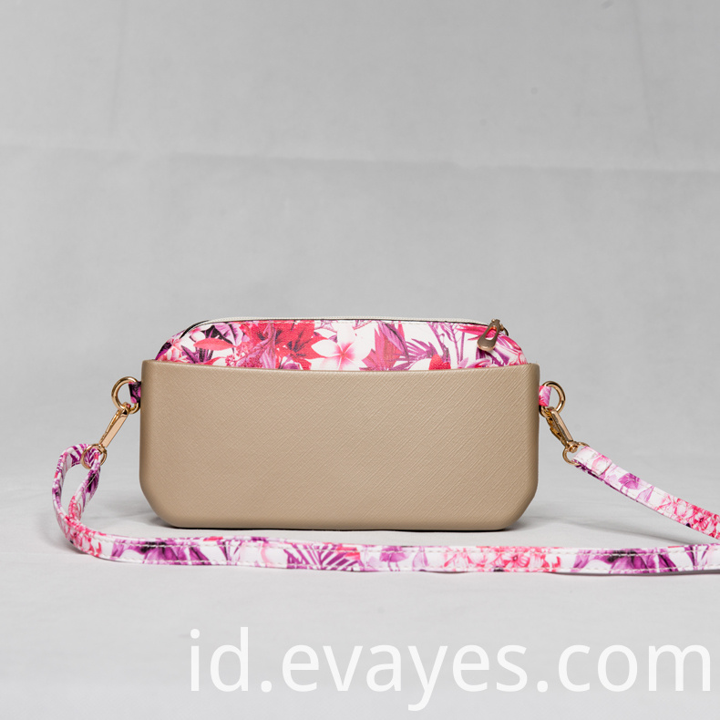 EVA waterproof small bag
