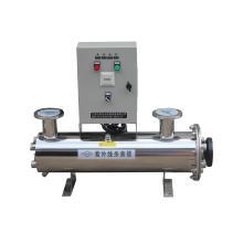 Esterilizador UV das lâmpadas da desinfecção da água da piscina multi