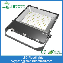 200W LED Floodlights of Outdoor Lighting