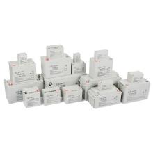 Fm (6v / 12v) Batterie de série de sauvegarde