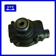 Pompe à eau diesel pour pièces de moteur Cat 3306 2P0662