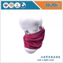 Best Price Neck Cooling Towel Wholesale