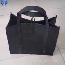 Direct manufacture shopping bag non woven bag tote bag