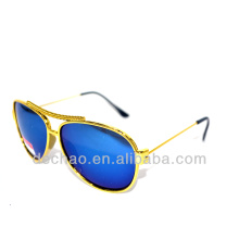 2014 cheap mirrored sunglasses factory for wholesale