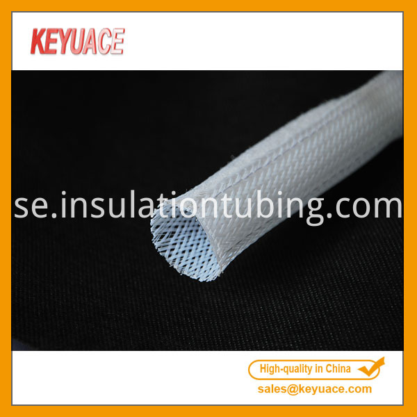 expandable polyester sleeving