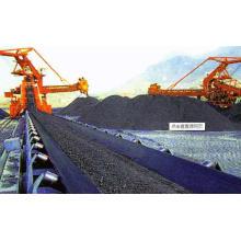 St1800 Stahlkordförderband für Langstrecke