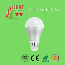 9W A60 LED Bulb, Energy Saving Lamp