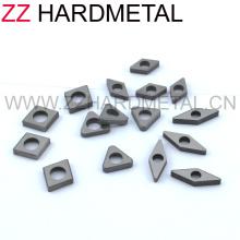 K20 American European Standard Tungsten Carbide Cutting Shim