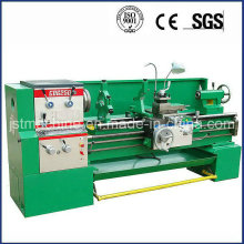 Lathe Machine Tools, Lathe Machine, Gap Bed Lathe Machine (CD6250X1500)