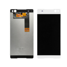 LCD Screen for Sony Xperia C5 Ultra
