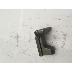 forged cableway Fixed locking block