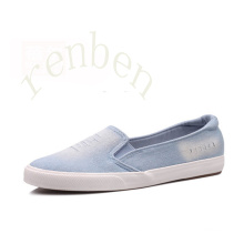 New Hot Chaussures Femme Chaussures Toile