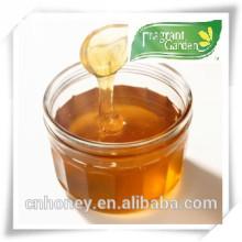 Keuschender Honig