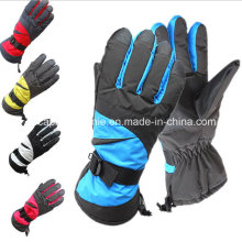 Новые перчатки для спортивных перчаток Ski Glove