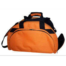 Portable Convenient Casual Travel Bags