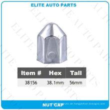 Lug Nut Cap für Auto (38156)