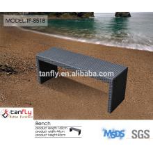 all Weather bali rattan outdoor lounge furniture