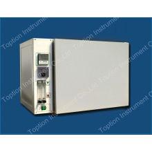 Precio de la incubadora de CO2 80L