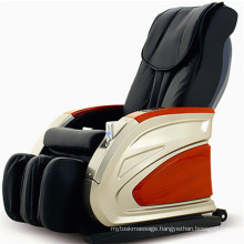 Vending Machine Coin Operated Massage Chair/Slot Coin Massage Chair