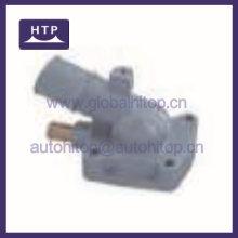 Alojamiento del termostato del radiador del motor para TOYOTA 16303-61010