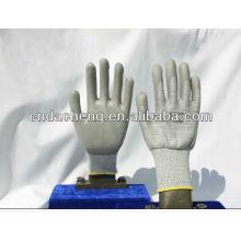 Продам Перчатки с защитой от порезов