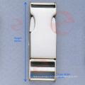 Nickel-Free Belt Buckle (L19-118A)