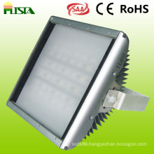 Ce RoHS Approved 48W LED Tunnel Lighting (ST-TLDS03-48W)