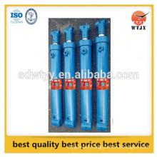 hydraulic cylinder for oil