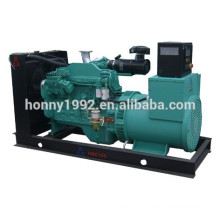 50Hz Googol 150kW Silent Diesel Genset Price Best