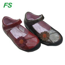 Hot Selling child shoe, kid shoe, school shoe