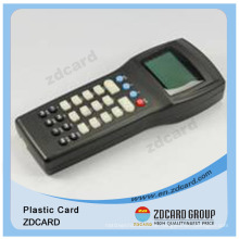 RFID Smart Card Reader / Chipkartenleser