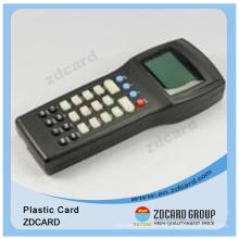 RFID Smart Card Reader/Chip Card Reader