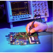 Automotive Products Pcb Assembly Electronic Manufacturing
