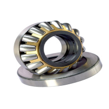 Rolamento axial de rolos esféricos de direção única 29328 E
