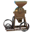 DONGYA 9FC-35 0416 Cheap price flour mill in Pakistan