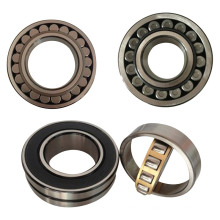 Rouleau, roulement à rouleaux cylindrique, SKF / NTN / THK / Timken