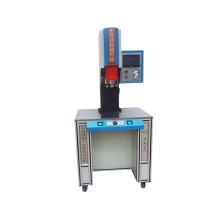 Ультразвуковая машина для производства пластмасс с сервоприводом 20K