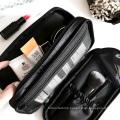 Custom Logo Makeup kit Cosmetic Travel Bag