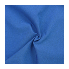 Brand New Oxford 100D Cotton Like 100% Polyester Urban Fabric for Garment Coat Jacket