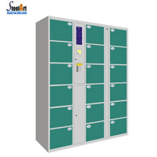 High quality electronic metal locker electronic cabinet lock