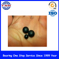 Black Si3n4 Balls for Bearings /Black Si3n4 Beads